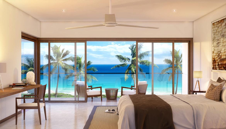 Nilaveli Resort